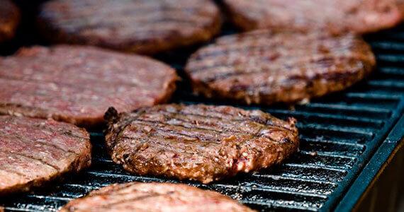 Los Mejores Tips para hacer Hamburguesas |✓¡Prepárate una buena hamburguesa!